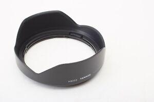 Tamron HB023 Shade f/10-24mm F/3.5-4.5 Di II VC HLD Lens 10-24 Hood+Genuine+NICE