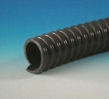 40mm Fresh Water Tank Filler Hose Flexible Pipe Fits Fiamma Zadi Fawo Inlet Cap