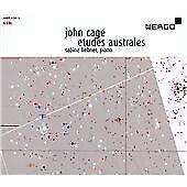 John Cage - : Etudes australes (2012)