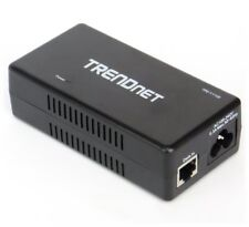 TRENDnet TPE-111GI PoE Injektor Power over Ethernet Gigabit GbE