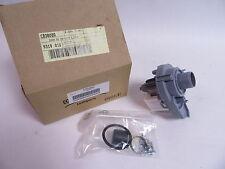 Electrolux Zanussi Washing Machine Drain Pump Spare Part 50245208009 #22R270