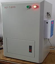 X-Ray Inspection Camera System PCB SMT BGA NDT Tester