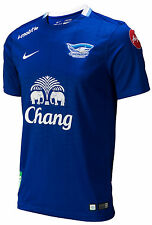 ef1851251 Memorabilia Football Shirts (Japanese Clubs) for sale