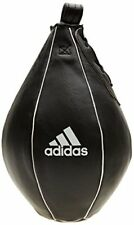 adidas Punching Speed Ball
