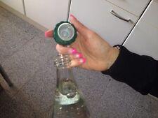 NEUHEIT3 Flaschenöffnerhilfe Schraubverschlussaufdrehhilfe praktische Drehhilfe.