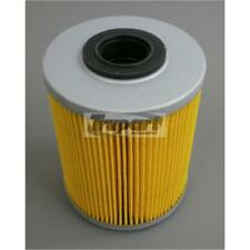 Dieselfilter Saab 9-3 9-5 2.2 TiD Kraftstofffilter