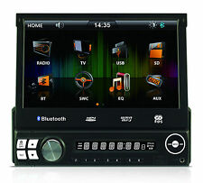 Car Stereos & Head Units with RDS for SD
