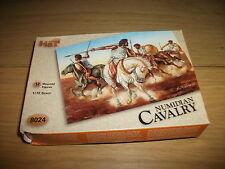 Hät - Numidian Cavalry   - 1: 72