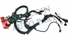 FORD OEM 11-14 F-150-Battery Cable BL3Z14300C