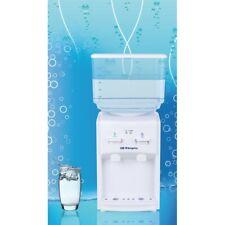 Dispensador de Agua ORBEGOZO DA5525