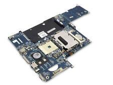 New Compaq Presario V5100 V5200 series Motherboard De-featured 430151-001