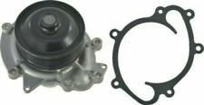 Water Pump 3.0L Mercedes Diesel Dodge Sprinter 08 09 10 11 12 13 14 E350