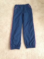 Winter Pants Dark Blue for girls size 9+ Lc Waikiki