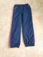 Winter Pants Dark Blue for girls size 9+ Lc Waikiki