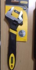 Stanley Maxi-Drive Plus Spanner Wrench Tool 21mm /& 23mm 4-87-104