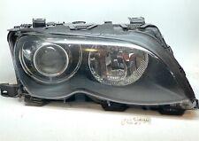 '99-04 BMW E46 M3 OEM ZKW Right Passenger Side BiXenon HID Headlight Headlamp #2