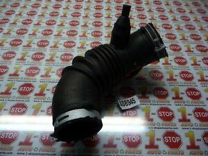 13 2013 SCION TC 2.5L AIR INTAKE TUBE DUCT HOSE PIPE 17880-36050 OEM