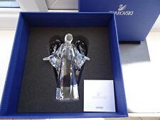 Boxed Swarovski Austrian Crystal Angel Sophia 1st Quality BNIB 5058741