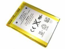New Replacement High Quality Battery for iPod Touch 4 4th Gen 4G 616-0553