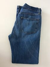 "SBU men's Jeans W32"" L32"" Strategic Business Unit, Denim Blue, Gc"