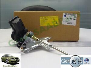 SAAB 9000 ('91>'94) Left Hand Headlamp Wiper Motor 4094942, New Genuine Part