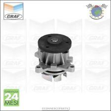 Pompa acqua Graf MAZDA MX-5 CX-7 MPV 6 5 3 VOLVO XC60 V70 V60 V50 S80