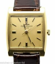 Rolex Men's Mechanical (Hand-winding) Luxury Wristwatches