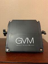 Great Video Maker 480ls
