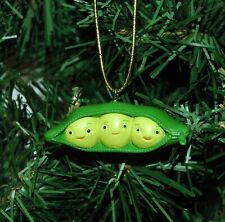 Peas-In-A Pod Toy Story Christmas Ornament