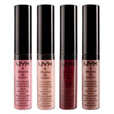 NYX Cosmetics Extreme Lip Cream Lip Gloss Lipgloss  [Various Colors]