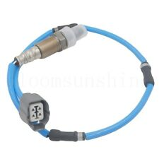 Air Fuel Ratio Oxygen Sensor For 04-08 Acura TSX 2.4L DENSO2349066 36531-RBB-003
