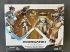 Overwatch Ultimates Series Posh Tracer, White Hat McCree Skin Pack