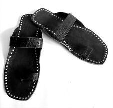 kolhapuri leather chappal kolhapuri footwear for ladies kolhapuri sandals online