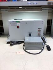 Copley Scientific Hcp4 Vacuum Pump For Inhaler Testing System *Fast Shipping*