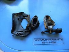 HUSQVARNA CHAINSAW 44 INTAKE   -----  BOX1958H
