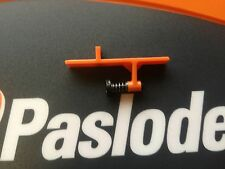 PASLODE IM65 SLIDE SWITCH ASSEMBLY 900726 [66] NEW
