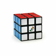 Official Rubiks cube 3x3 used condition.