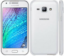 Brand New Samsung Galaxy J1 SM-100Y White AU Stock Shipped Sydney 2Yrs Wrnty