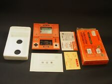 Game and Watch Multi Screen Donkey Kong Nintendo From Japan Free Shipping