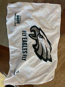 Philadelphia Eagles Super BOWL LII 52 Rally Towel
