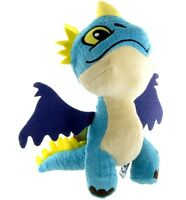 "NEW 10"" DREAMWORKS HOW TO TRAIN YOUR DRAGON 2 PLUSH SOFT TOY"