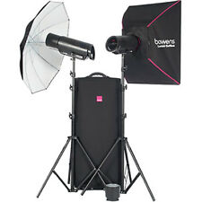 BOWENS XMS 750 PRO KIT, PLEASE READ....PRICE REDUCED FOR QUICK SALE