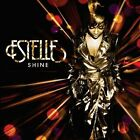 Estelle Shine (2008) [CD]