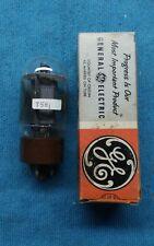 New listing 7581 Vintage Vacuum Tube Used