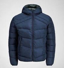 Abrigos y chaquetas de hombre JACK & JONES talla M