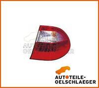 Luz trasera derecha MERCEDES S211 W211 Clase E Familiar Año FAB. 02-05 CLASSIC