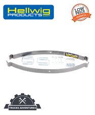 Hellwig 991 EZ-990 Helper Spring Kit