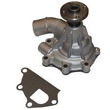 Engine Water Pump Gasket Fel-Pro 35308 fits 75-87 Toyota Land Cruiser 4.2L-L6