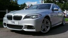 BMW 5 Series Cars