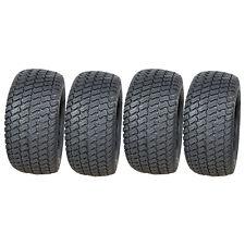 18x9.50-8 Cortacésped Neumático 6ply multi Césped - Wanda P332 18x9
